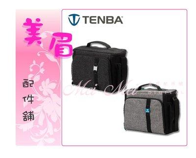 美眉配件 天霸 Tenba Skyline 12 天際線 12 單肩側背包 一機兩鏡 防潑水 相機包 攝影包 單肩包