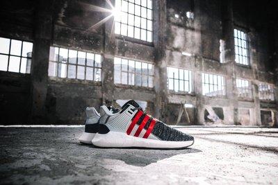 (A.B.E)Overkill x Adidas EQT Support Future 聯名款 BY2913