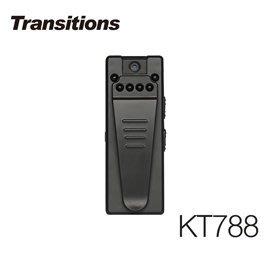 送(16G卡)【皓翔監控館】全視線 KT788 1080P高畫質可旋式鏡頭 行車影音記錄筆