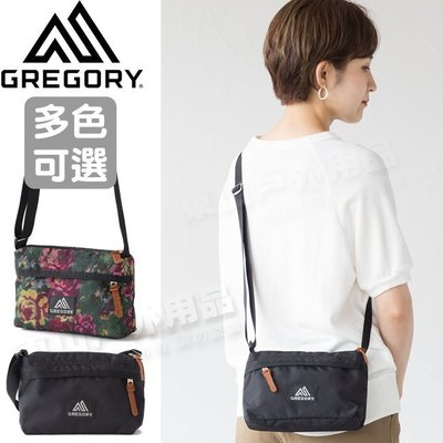 Gregory 125406 1254...