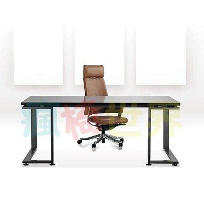 《瘋椅世界》OA辦公家具全系列 訂製造型主管桌 (工作站/工作桌/辦公桌/辦公室規劃)68