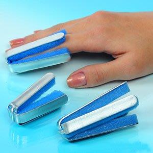 手指固定夾 四爪指