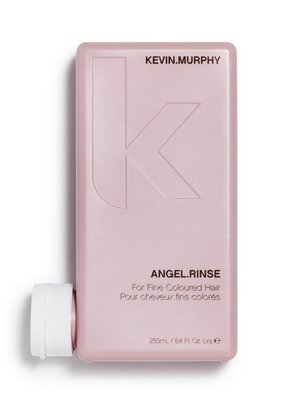 【Kevin Murphy】Angel Rinse 天使潤護 護髮 250ml 公司貨 中文標籤