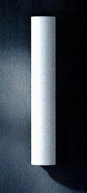 德國名牌 LIMBURG WALL LUMINAIRES MODEL NO. 8100
