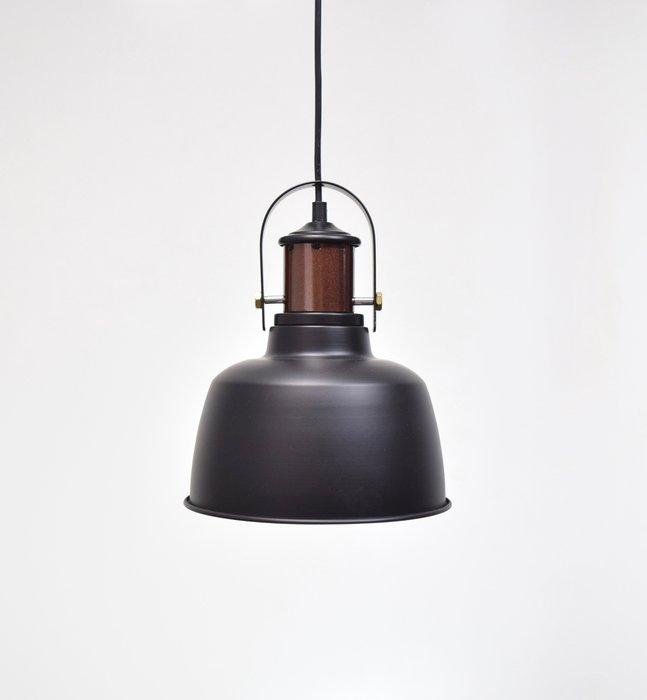 英倫復古吊燈-BNL00124