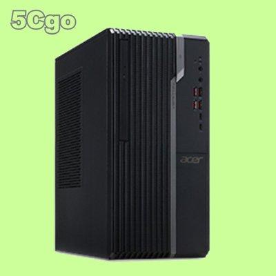 5Cgo【權宇】acer ACER VS2660G 16升文書機(G5400/NO OS) 含稅