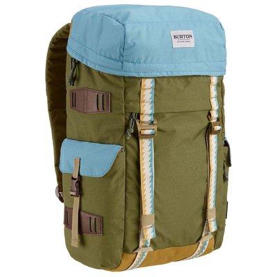 ADOGA㊣代購原裝 正品 BURTON Annex Pack 28L 後 背包