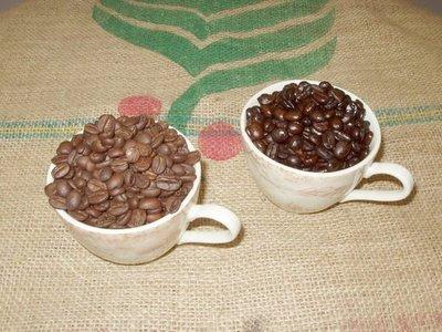 南美龐老爹咖啡 黃金比例「綜合咖啡、冰咖啡」哥比、曼、摩、巴*滿一千五免運費