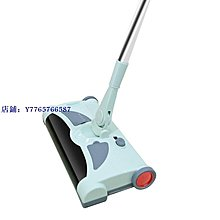 推薦#無線手推掃地機家用電動拖地機吸塵器充電掃地機電動拖把