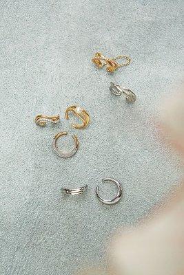 【代購】日本 專櫃飾品  ete 戒指 項鍊 耳環 手鍊 手環 手錶 歡迎即時通直接詢問