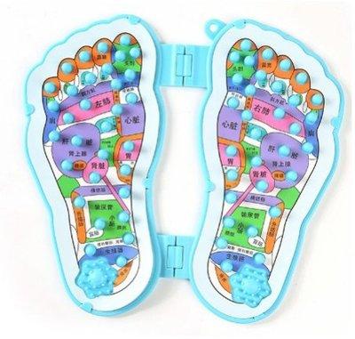 【用心的店】養生腳底按摩板 按摩板 足底按摩墊 健康步道 腳踩穴位墊 腳底按摩步道 按摩墊
