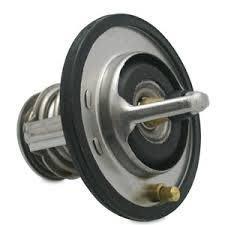 【Power Parts】MISHIMOTO ~ 正美國進口低溫水龜~LEXUS ES ALTIS RAV4 SIENNA CELICA引擎專用(免運費!!)