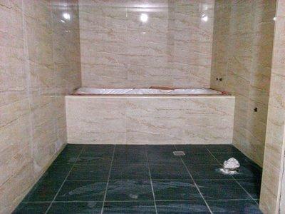 浴室整修/浴室修改/浴室翻修/居家修繕/外牆拉皮/庭園造景