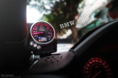 【精宇科技】BMW F10 F20 F...