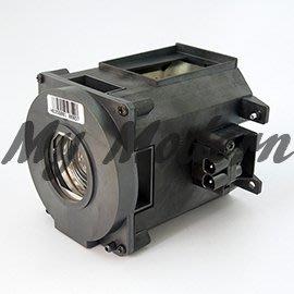 NEC ◎NP26LP原廠投影機燈泡 for NP-PA521U、NP-PA621X