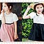 。~ 寶貝可愛 ~。韓國精選peach&cream春氛...