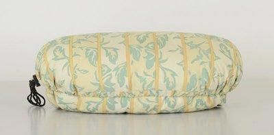 【山野賣客】WildFun 野放 專利多用途可調整功能枕頭 PA004 花朵印花 抱枕 靠枕 午安枕