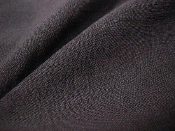 ※布箱子※高級義大利進口100%純絲麻布(R382)