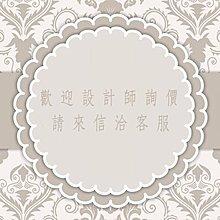5Cgo【宅神】含稅會員有優惠546731753441宮廷公主u型導軌蚊帳拉幕式三開門加厚加密拉繩不鏽鋼家用雙人怦然心動