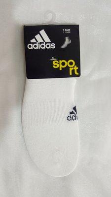 愛迪達 adidas 運動襪 淺口襪女襪 襪子 短襪 休閒襪 現貨 台北市