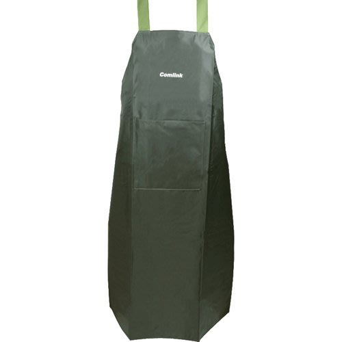 【東林電子台南經銷商】單購-割草機配件-東林防護衣(雙層防水材質)※與割草機合併購買可享免運優惠