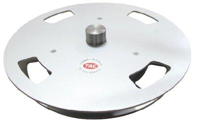 【川大泵浦】台震 CRS-5C 多功能放線架 800KG 電覽放線架 放線盤 CRS5C 放線架 台灣製