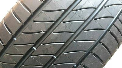 動力特區 米其林輪胎 PRIMACY 3 98Y ZP 失壓續跑胎 245/ 40R19 245/ 40/ 19 彰化縣