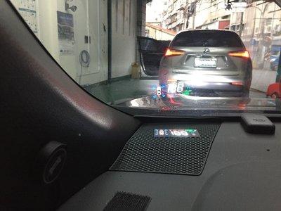 (柚子車舖) COROLLA CROSS 崁入式 OBD 多功能抬頭顯示器 -HUD 正廠車美仕套件 喇叭蓋交換 CC