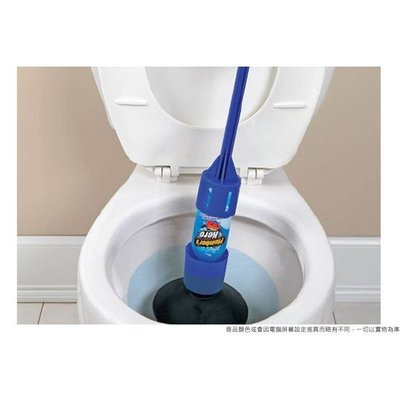 【安徒生】【PLUMBER'S丨HERO管道疏通器】TV熱銷最新款下水道排水器丨水槽馬桶管道疏通器丨香橙氣味wewinyouwin
