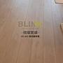 【BLINK】水悅 抗潑水AC4等級超耐磨卡扣木地板 803 奧克蘭原橡 (0.67坪/箱)純料販售
