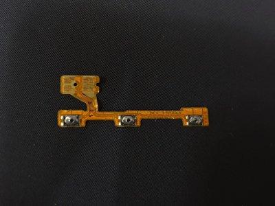 ☘綠盒子手機零件☘華為 nova 3e 原廠電源音量排線 拆機新品