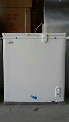 超省電  保溫壁厚7.5cm 更省電 營業用 家庭用冷凍櫃 冷凍庫 冰箱 冰母乳 有冷