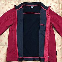 原價上萬 POLAR BEAR [專櫃正品] 帥氣保暖頂級外套