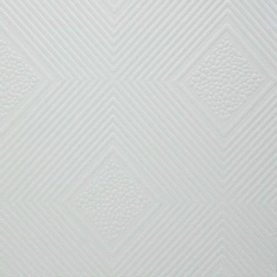 台北區~DIY矽酸鈣板系列~明架、輕鋼架天花板、矽酸鈣板、桂竹紋、雲翼紋、藍雲彩(雲翼紋下標區)(刷卡區)