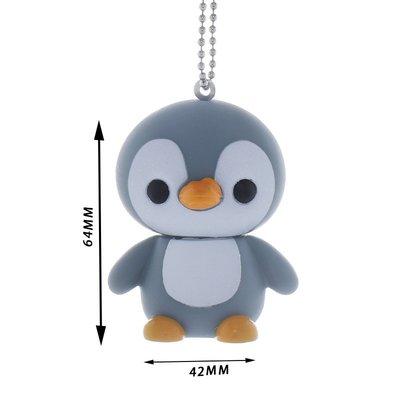 可愛小玩偶**企鵝//小雞//獨角獸**30元