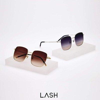 LASH ANGUS 太陽眼鏡