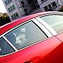 【車王小舖】馬自達 Mazda 魂動 all new ma...