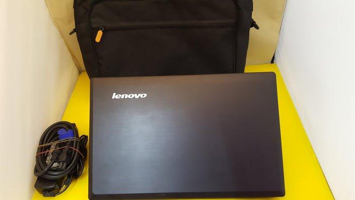 ☆誠信3C☆買賣交換最划算☆真新又便宜Lenovo聯想 i3 6G記憶體 筆電 只要7000 店內另有多款筆電超讚的