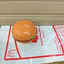麥當勞開心樂園餐4O週年漢堡飽公仔全新未拆膠袋旺角交收或郵寄