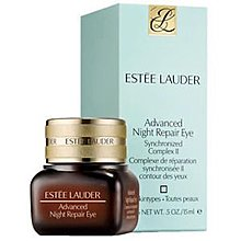 Estée Lauder Advanced Night Repair Eye 升級再生基因修護眼霜(15ml)