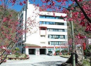 廬山蜜月館飯店豪華雙人房特價1740元含自助早餐2客+Spa +溫泉游泳券兩張-其他房型也優惠