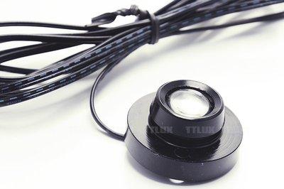 UV燈 手持式3W UV365 紫外線燈
