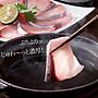 【大和水產】日本空運 產地直送 冰鮮 青甘(青魽) 鰤魚握壽司 2kg±10%/片 每周2 5到貨 需提前預訂 時價銷售