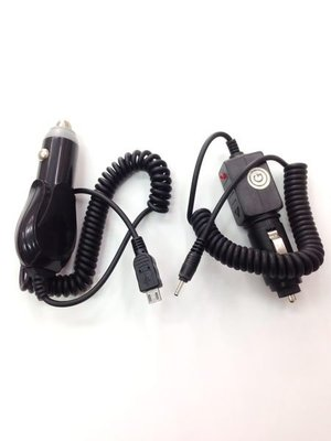 妮妮通訊~♥ HTC 旅充 車充 S9,X9,M9,E9,A9,M9+,E9+,M9 PLUS,E9 PLUS,M8