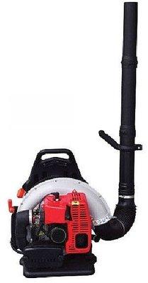 含稅價/SK-650【工具先生】型鋼力~SHIN KOMI~背式 引擎吹葉機 吹風機 鼓風機 SK650 來電優惠中