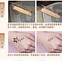 紋身遮蓋膏特效化妝胎記傷疤新品遮蓋粉底假皮膚防水防新蹭修飾膚色神器#化妝膚蠟SN250