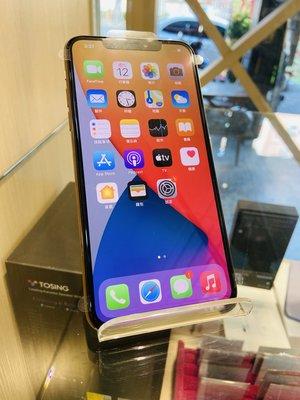 【蘋果高手-鳳山/建國】售換整新機回來iPhone11Pro Max/256G/金色(128){{手機買賣故障維修}}
