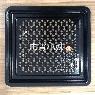 ✨Panasonic 國際牌 蒸氣烘烤爐 NU-SC100 NU-SC110專用蒸盤