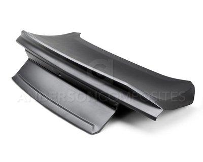 【汽車零件王】Anderson Composites Type-ST 擾流板 Mustang GT / EcoBoost