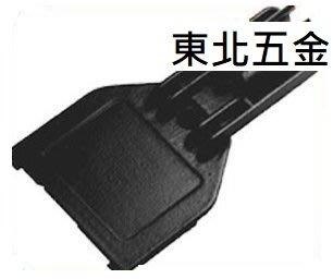 附發票(東北五金Hioki 3280-10F 改裝件 / 日本製 / 探棒固定器 / HIOKI 9209 / 原廠配件